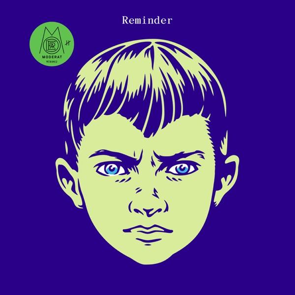 The Electr...X Album Songs