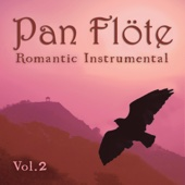 Romantic Instrumental, Vol. 2