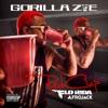 Red Cup (feat. Flo Rida & Afrojack) - Single, Gorilla Zoe