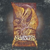 Incarnate (Deluxe) - Killswitch Engage Cover Art