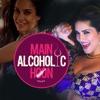 Main Alcoholic Hoon