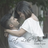 [Download] Lot Like You MP3