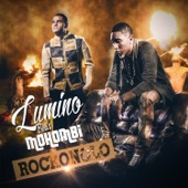 Rockonolo (feat. Mohombi) - Single
