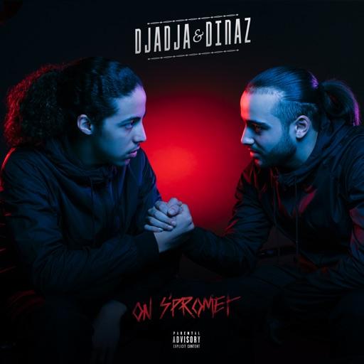 Djadja & Dinaz - J'y pense