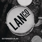 LANCO Greatest Love Story video & mp3