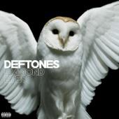 Diamond Eyes (Deluxe Version) cover art