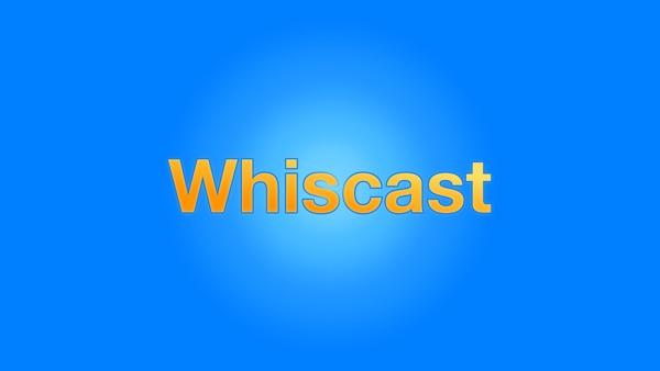 Whiscast - Wednesdays