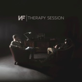 Therapy Session - NF