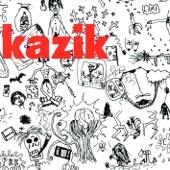 Kazik Na Żywo - I Ty zostaniesz indianinem artwork