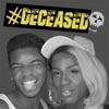 #deceased
