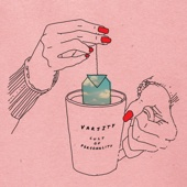 Cult of Personality - Varsity