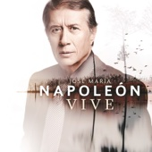 Vive - Jose Maria Napoleon