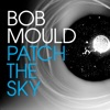 Patch the Sky
