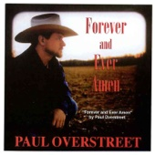 Daddy's Come Around - Paul Overstreet