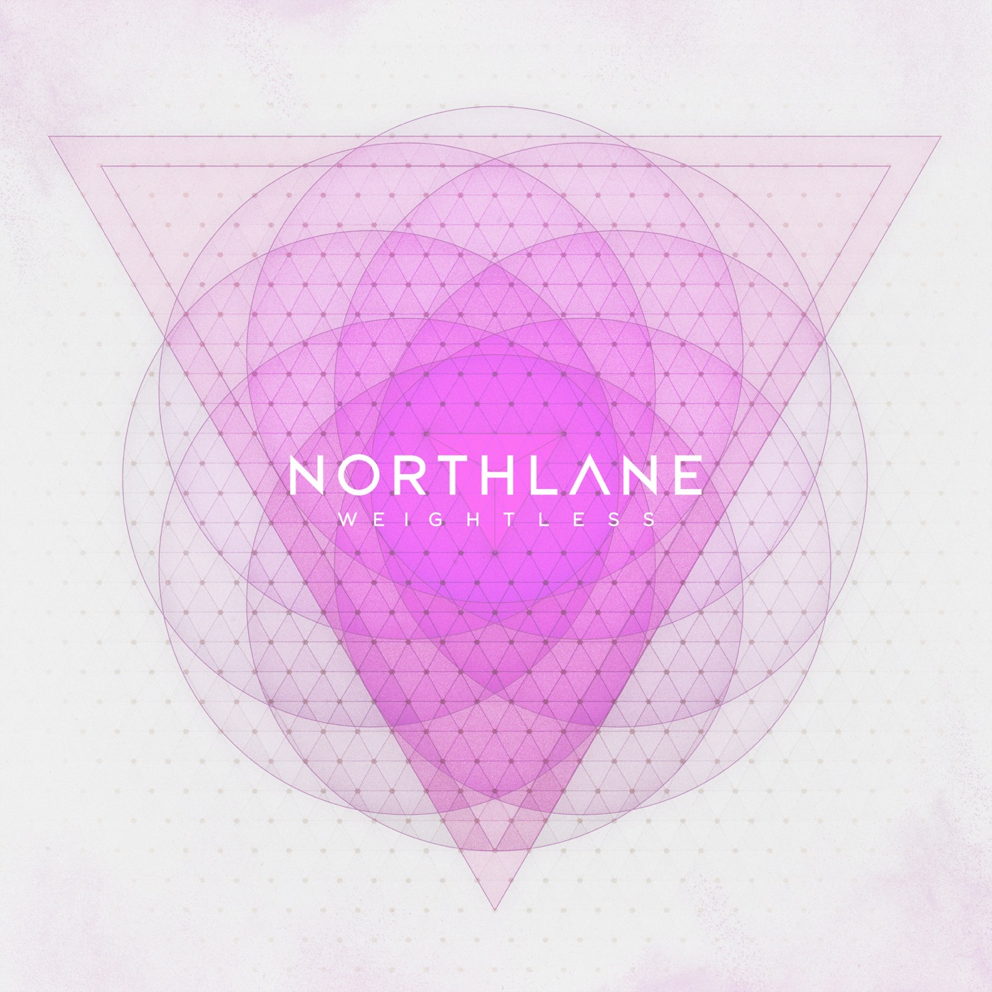 Northlane - Weightless [single] (2016)