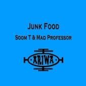 Junk Food - EP
