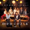 Med Cezir Jenerik Müziği (Original Soundtrack of TV Series) - Single, Toygar Işıklı