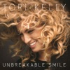 Unbreakable Smile