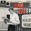 Bowie 1965! - EP, David Bowie