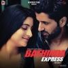 Bathinda Express (Original Motion Picture Soundtrack)