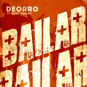 Bailar (feat. Elvis Crespo) [Radio Edit] - Deorro