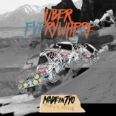 Uber Everywhere MadeinTYO