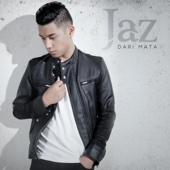 [Download] Dari Mata MP3