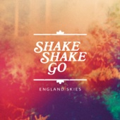 [Descarga de música Gratis] England Skies MP3