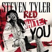 RED, WHITE & YOU Steven Tyler
