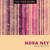 Nora Ney - Ninguém Me Ama artwork