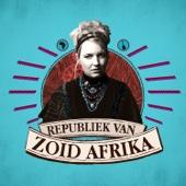 Moments Away (Republiek Van Zoid Afrika: Season 3) [Live] - Karen Zoid & Claire Johnston