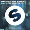 Souls (feat. M.BRONX) [Thomas Gold Remix]