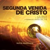 La Segunda Venida de Cristo, Vol. 1