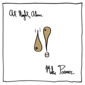 Be as You Are - Mike Posner
