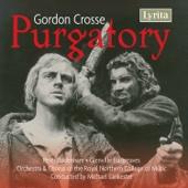 Crosse: Purgatory