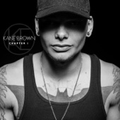 Chapter 1 - EP - Kane Brown Cover Art