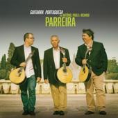 Guitarra Portuguesa por António, Paulo e Ricardo Parreira