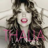 Desde Esa Noche (feat. Maluma) - Thalia