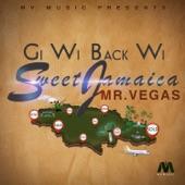 Gi Wi Back Wi Sweet Jamaica - Single