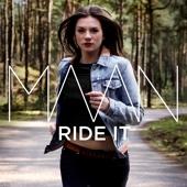 Maan - Ride It