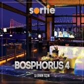 Sortie Bosphorus, Vol. 4