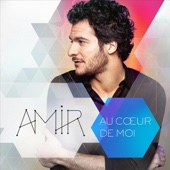 Amir - On dirait illustration