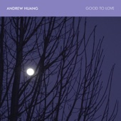 Good to Love - Single cover art