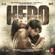 Main Hoon Hero Tera (Salman Khan Version) - Salman Khan