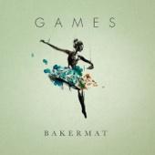 [Download] Games Continued (feat. Marie Plassard) [Radio Edit] MP3