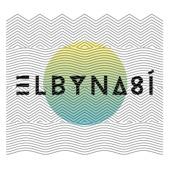 Elbynasi Remixes - EP