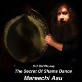 The Secret of Shams Dance (The Secret of Shams Dance 001)