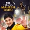Mr. Telugu Mahesh Babu