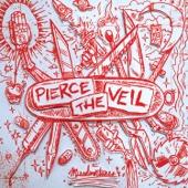 Pierce the Veil - Misadventures  artwork