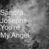 Everything I Need - Sandra Josephs